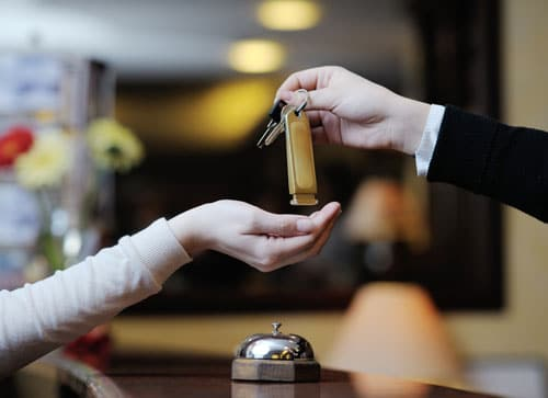 whym for hotels