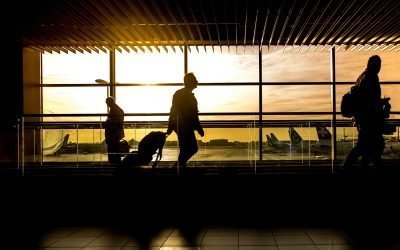 The Purpose of Business Travel is to Conduct Business – Not to Travel and Stay in Comfort